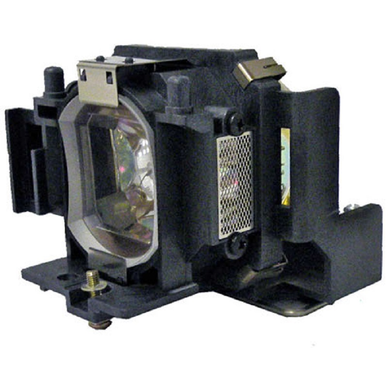 ФОТО Replacement Projector Lamp LMP-C190 For SONY VPL-CX61/VPL-CX63/VPL-CX80/VPL-CX85/VPL-CX86