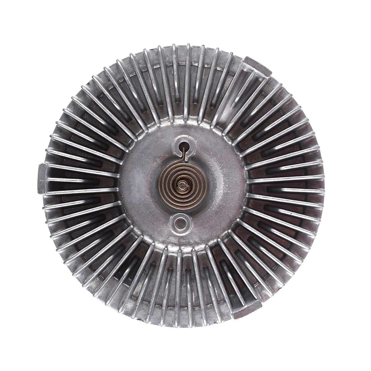 Radiator Cooling Fan Clutch For Ford Ranger Explorer Mazda B4000 Pickup Truck