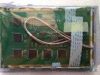 Dmf50174 lcd 디스플레이 5.7 인치