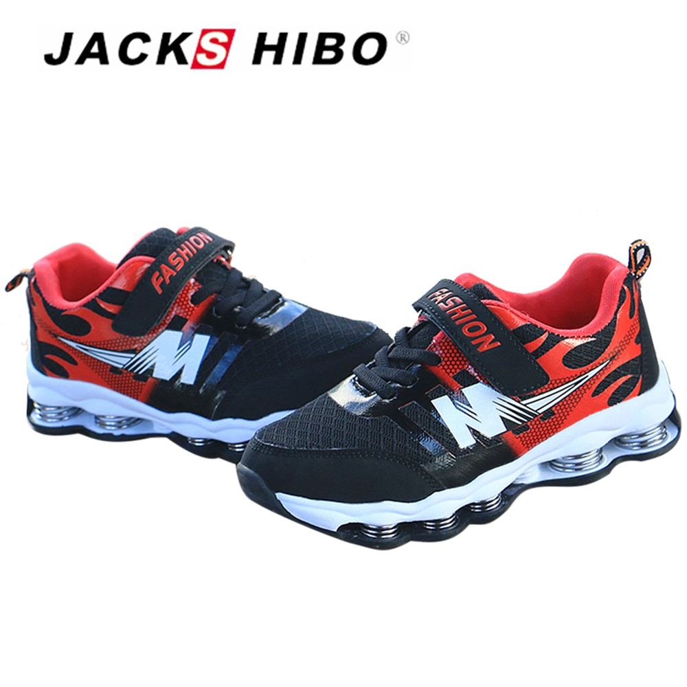 comforter cushioned world w sneakers s bk zek maratown shoes sole unisex most comfortable super