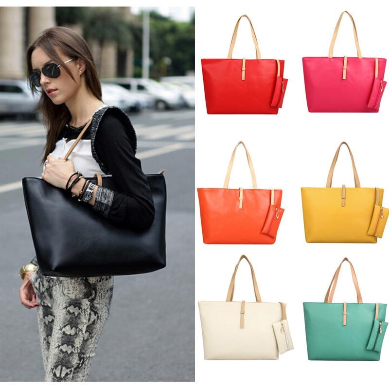 Large Womens Bags  63ea65370909