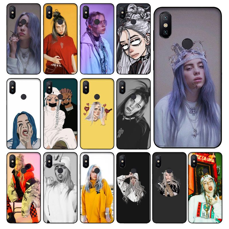 Yinuoda Tv Doctor Who Unique Design Phone Case For Xiaomi Mi 6 Mix2 Mix2s Note3 8 8se Redmi 5 5plus Note4 4x Note5 Durable Service Phone Bags & Cases Half-wrapped Case