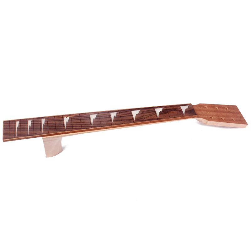 Musical Instrument Accessories Acoustic Guitar Accessories Folk Guitar Neck Fretboard Rosewood Fingerboard блеск для губ nyx professional makeup butter gloss 05 цвет 05 creme brulee variant hex name f5877f