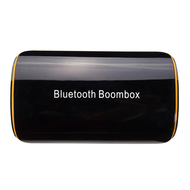 Nueva marca Bluetooth Inalámbrico Transmisor de Audio Bluetooth 4.1 Interfaz Multi-funcional de 3.5 MM Estéreo de Alta Fidelidad del Receptor $ NUMBER MA de La Batería