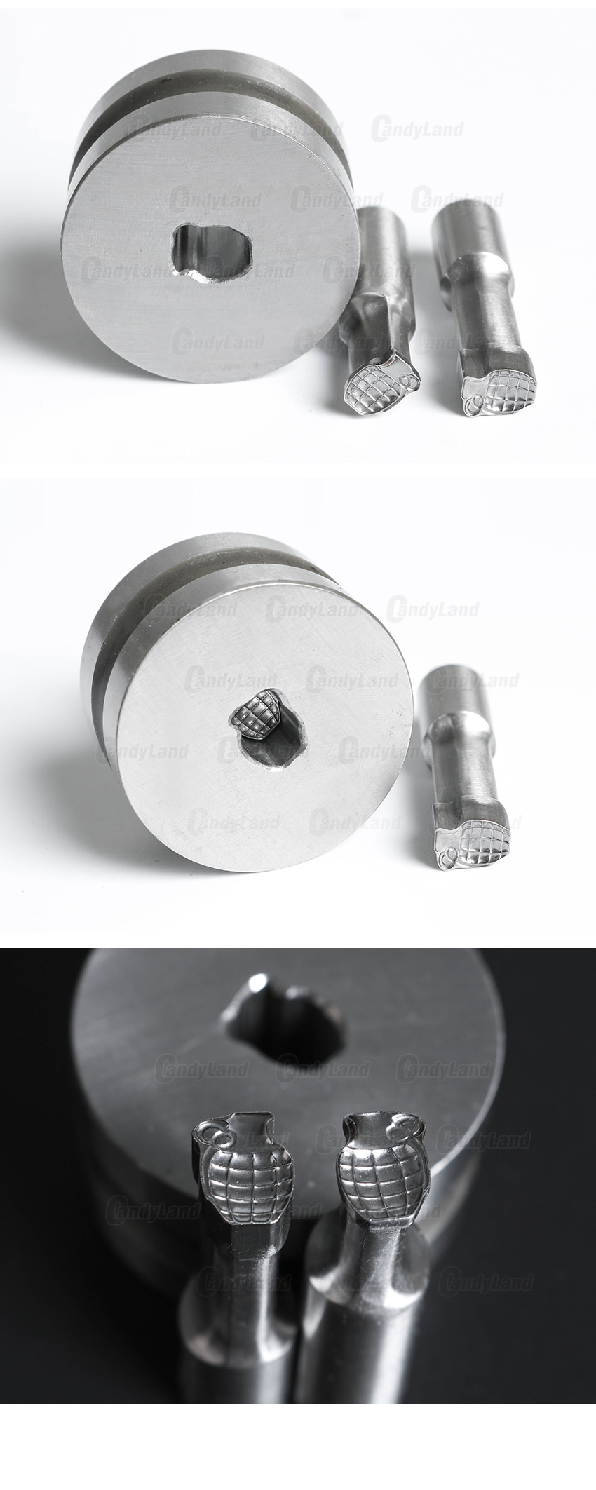 炸弹-3D药片模_04