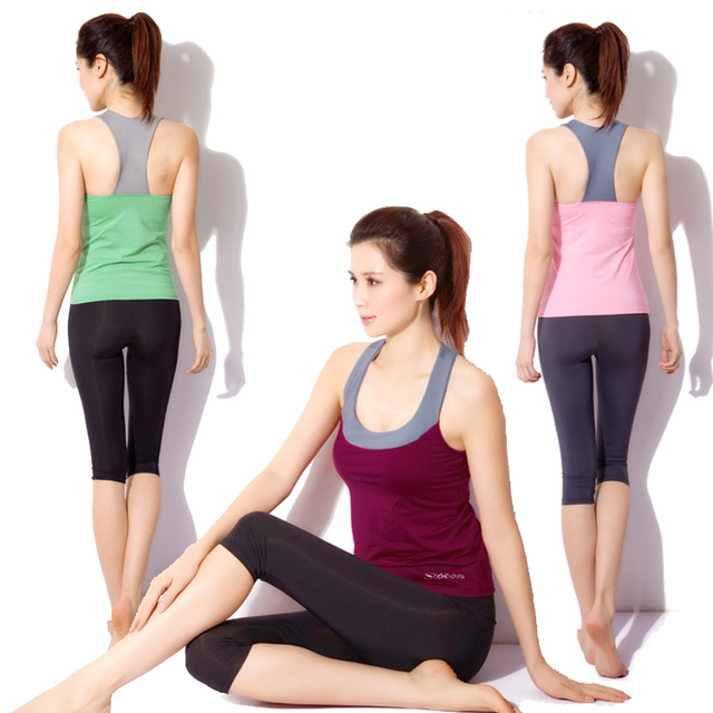 top womens workout clothes brands workout