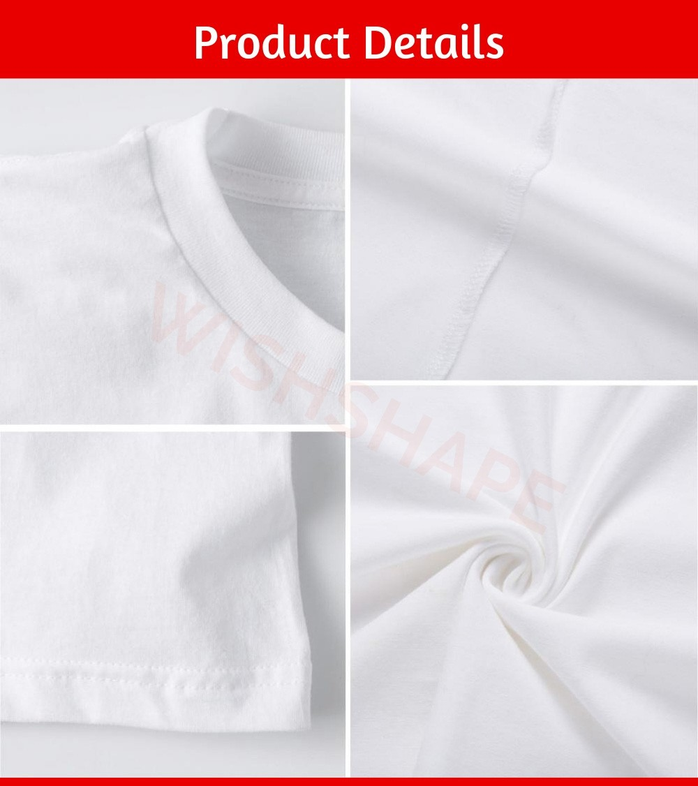 5-WS-Liu-Details-1