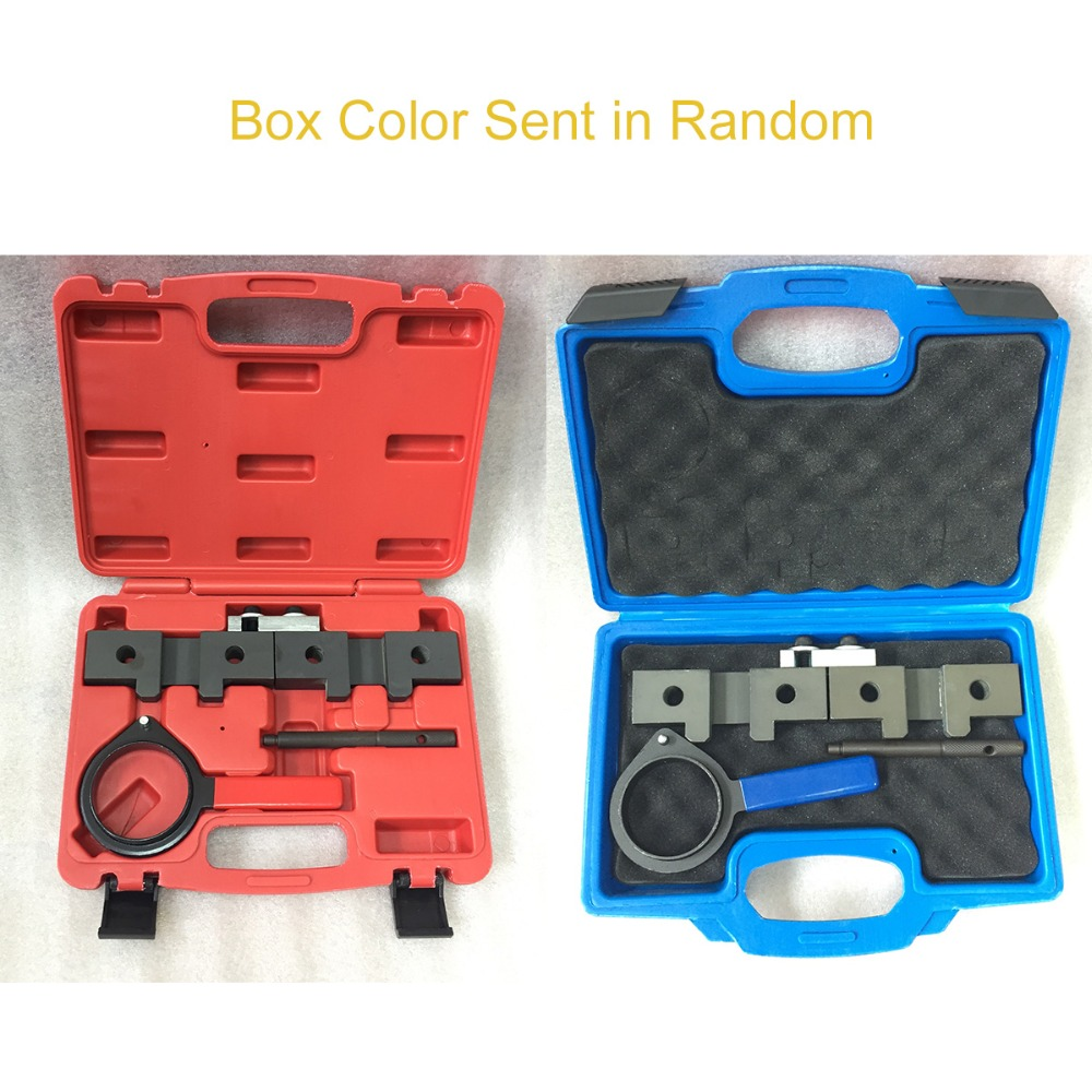For BMW M54/M52/M50 Vanos Valve Camshaft Engine Alignment Locking Timing Tool Holder Wrench SK1183