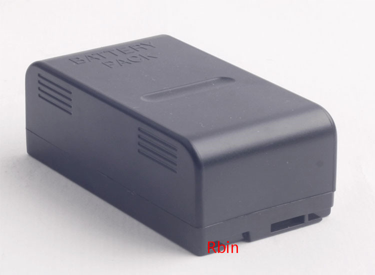 ФОТО BP02C FOR Pentax Replacement Battery For R-100 R-200 R-300 R-300X R-800
