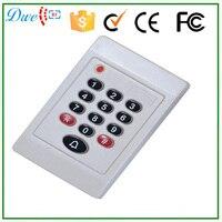 https://ae01.alicdn.com/kf/HTB1kL3qRVXXXXcjXXXXq6xXFXXXs/125-khz-WG26-bits-pin-key-board-contactless.jpg