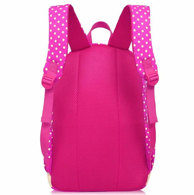2016 school bags (6)