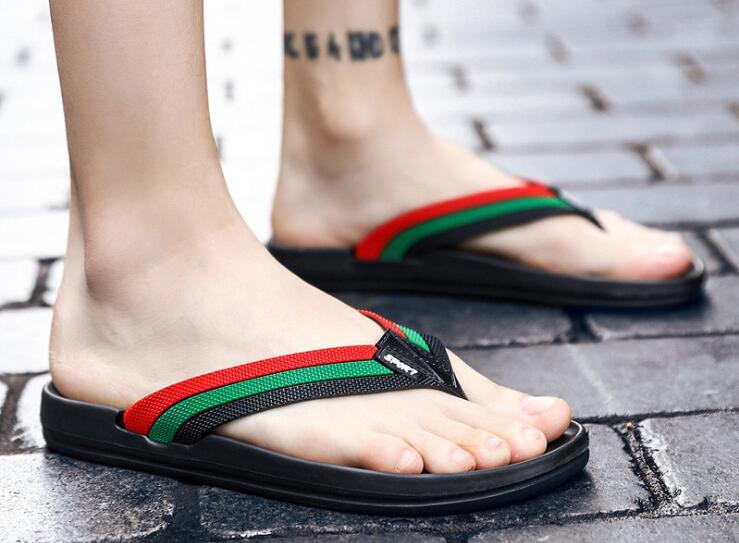 Fghgf Shoes Men's Slippers BOG fghgf shoes men s slippers mak