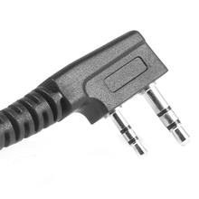 Professional USB Programming Cable WithCD for Baofeng UV-5R UV-5RA UV-B5 UV-82 BF-888S BF-666S for Kenwood Portable Radio