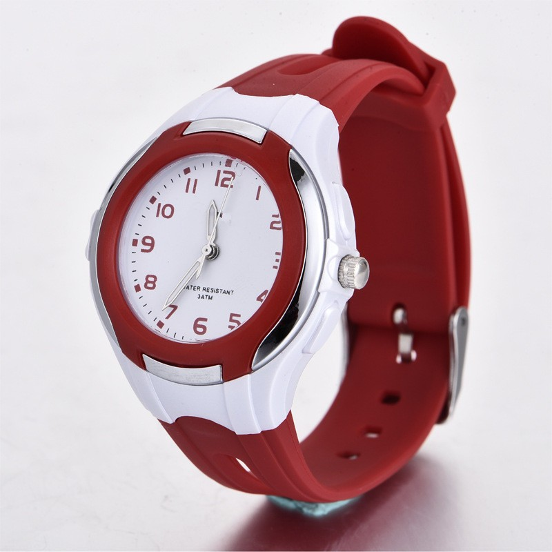 mens watches top brand luxury_