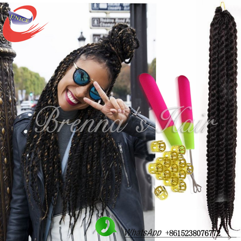 Protective hairstyles crochet human hairstyles hair extension synethetic braids havana mambo twist havana braids havana twist