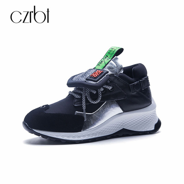 quality design 140a6 2d6e5 CZRBT-2018-Big-Size-Summer-Casual-Shoes-Handmade-Cow-Suede-Female-Platform- Shoes-Korean-style-Lace.jpg 640x640.jpg
