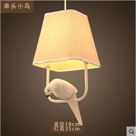 Nordic bird hanging in the living room of the creativity of the living room and dining room designer bedroom  modern hang lamp. purnima sareen sundeep kumar and rakesh singh molecular and pathological characterization of slow rusting in wheat