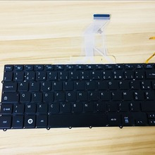 Keyboard for samsung 900x3b 900x3c