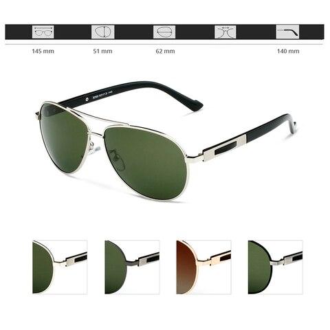 VEITHDIA Polarized Brand Mens Sunglasses Fashion Sun Glasses Eyewear Accessories For Men oculos de sol masculino 3250 Karachi