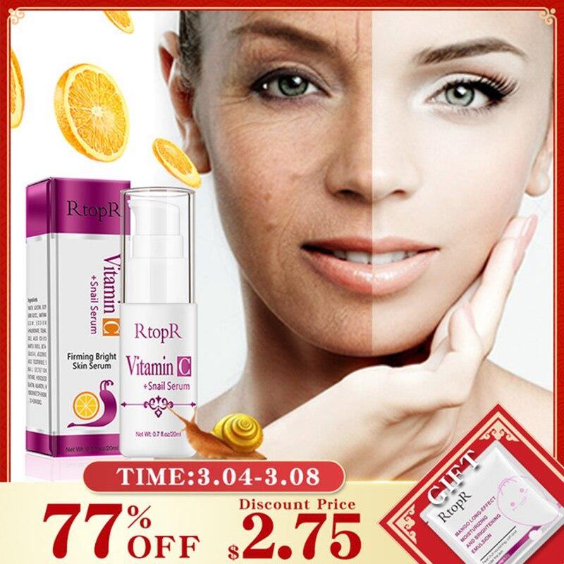 Friendly Face Serum Collagen Silk Thread Ball Collagen Essence Natural Silk Protein Moisturizing Shrink Pores Anti-aging Face Care P1 Beauty & Health Skin Care