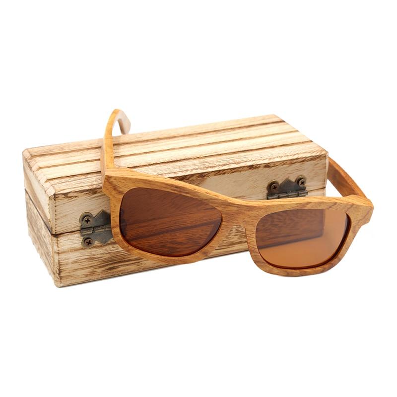 b98bc9e086a501 GYKIDS 2017 Hot ray Zonnebril mannelijke Polaroid Zonnebril Vrouwen  Zonnebril Mannen Bril Clear oculos leesbril zak YA 03 in GYKIDS 2017 Hot  ray Zonnebril ...