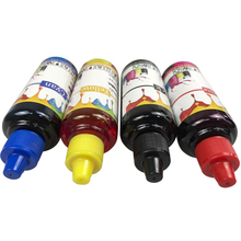 400ML Universal Refill Ink kit T220 For Epson WorkForce WF 2650 WF-2630 WF-2660 WF-2750 WF-2760 XP-320 XP-420 XP-424 220xl t220xl xp 320 xp 424 xp 420 wf 2630 continuous ink supply system for ciss ink tank