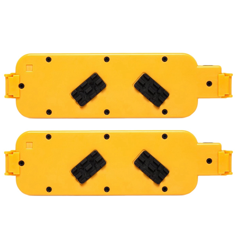 SANQ 4000Mah Ni-Mh Replacement Battery For Irobot Roomba 400 Series Roomba 400 405 410 415 416 418 4000 4100 4105 4110 4130 41SANQ 4000Mah Ni-Mh Replacement Battery For Irobot Roomba 400 Series Roomba 400 405 410 415 416 418 4000 4100 4105 4110 4130 41