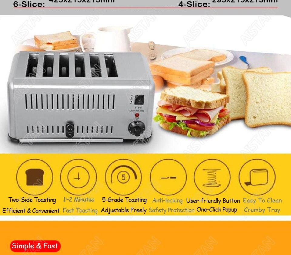 toaster_10