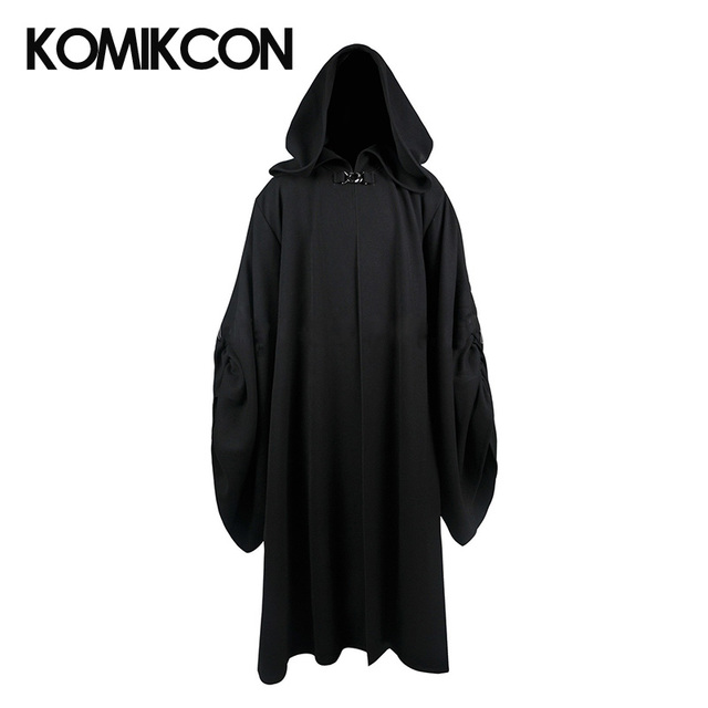 343ae370423 Star-Wars-Cosplay-Empereur-Palpatine-Darth-Sidious-Robe -Costume-Noir-Manteau-Halloween-Tunique-Uniforme-Pour-Homme.jpg 640x640.jpg