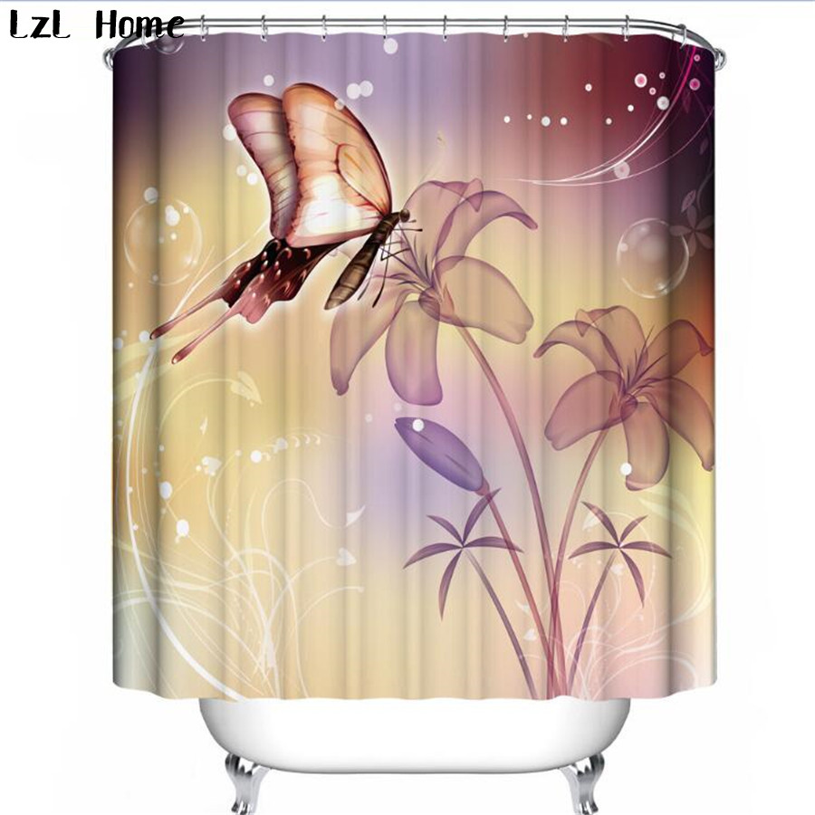 20399-shower curtain-425