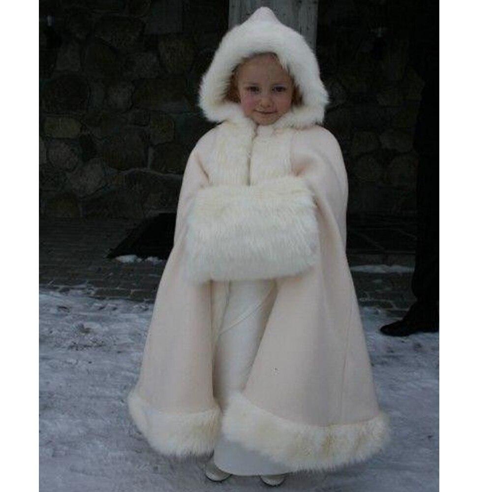 Celarence Verkauf Weihnachten Winter Hochzeit Brautjungfer
