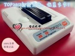 Free shipping    Top2013 programmer write Super top2011 programming