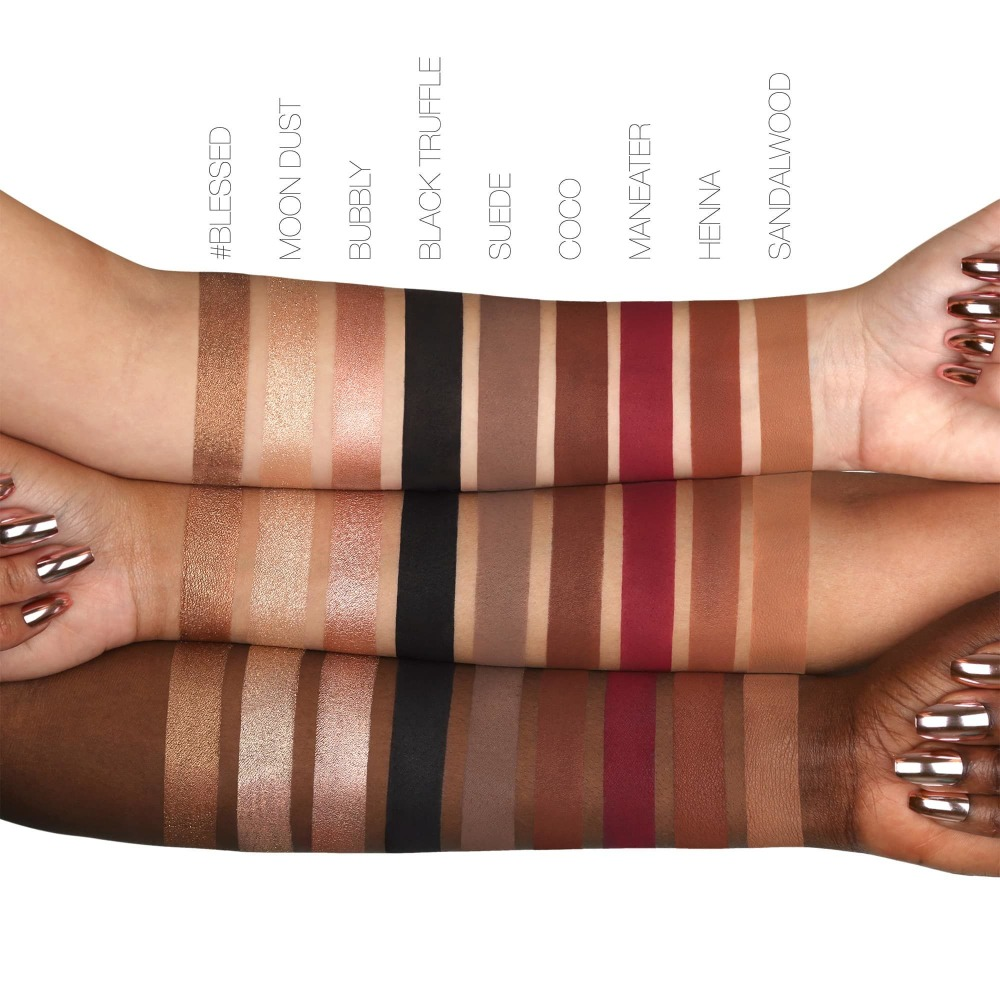 RGR-Swatches_2-hi-res