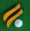 Clube de golfe Aderência Instalar Regrip Faca Gancho Ferramenta de Reparo Kit Repalce Instalar Regrip Faca de Lâmina de Gancho