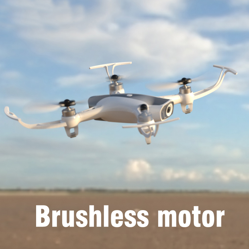 Image 4 - SYMA W1 Drone GPS 5G WiFi FPV with 1080P HD Adjustable Camera Following Me Mode Gestures RC Quadcopter vs F11 SG906 Dron-in RC Helicopters from Toys & Hobbies