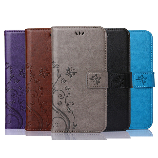 Luxury Retro Flip Case For Htc desire 626 Leather + Soft Silicon Wallet Cover For HTC desire 626G 626s Case phone Coque Fundas