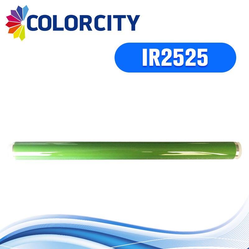 1 Stks Compatibel Opc Drum Ir2525 Voor Canon Ir 2520 2525 2530 Ir2520 Ir2520i Ir2525 Ir2530 Ir2535 Ir2545 Npg-51 G-51 Npg-50 G-50