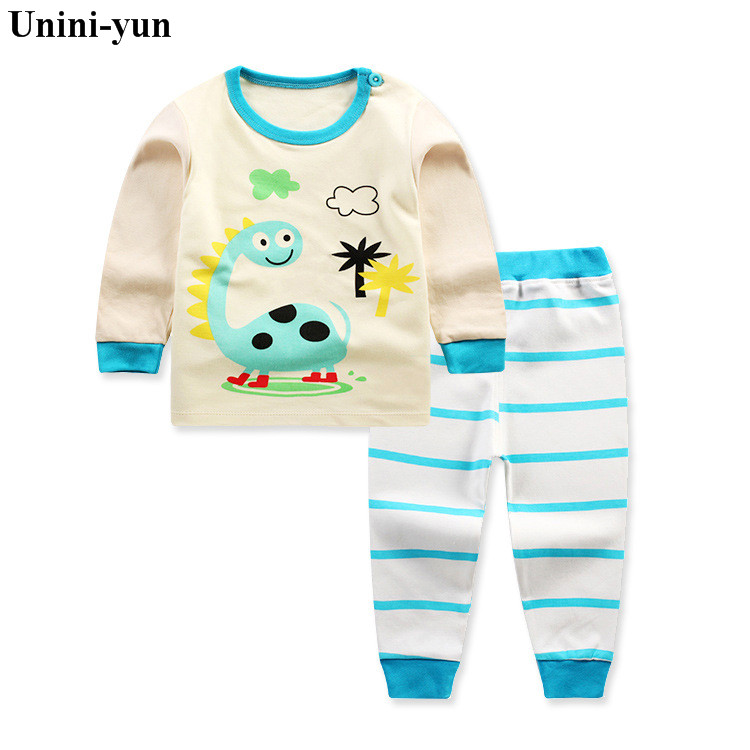 New spring autumn kids clothes sets children casual 2 pcs suit jackets tshirts+pants baby set boys sport suit outwear girls suit spring baby kids clothes set children hoodies jacket pants 2pcs kids tracksuit boys sport suit outwear girls zipper red clothes