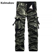 Free Shipping 2017 New Style Pants Men S Casual Fashion Trousers Men S High Quality