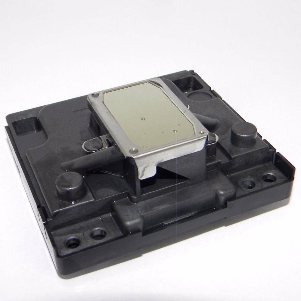 REFURBISHED PRINT HEAD FOR EPSON  TX115 TX117 TX100 TX110 TX105 TX130 TX120 TX210 TX219