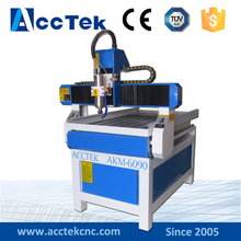 woodworking cnc machines for sale 6090