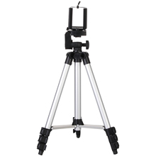 Stative kamera stehen cam mit mobile halterung zubehör einbeinstativ kutteln clip verlängerung stativ für telefon kamera stehen stativ