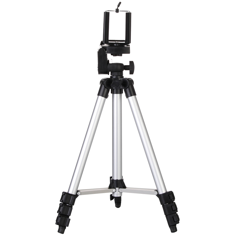 Tripods camera stand cam with mobile mount accessory monopod tripe clip extension tripod for phone camera stand tripod