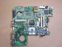 laptop motherboard MB.AKV06.001 MBAKV06001 For 5920 5920G DA0ZD1MB6F0