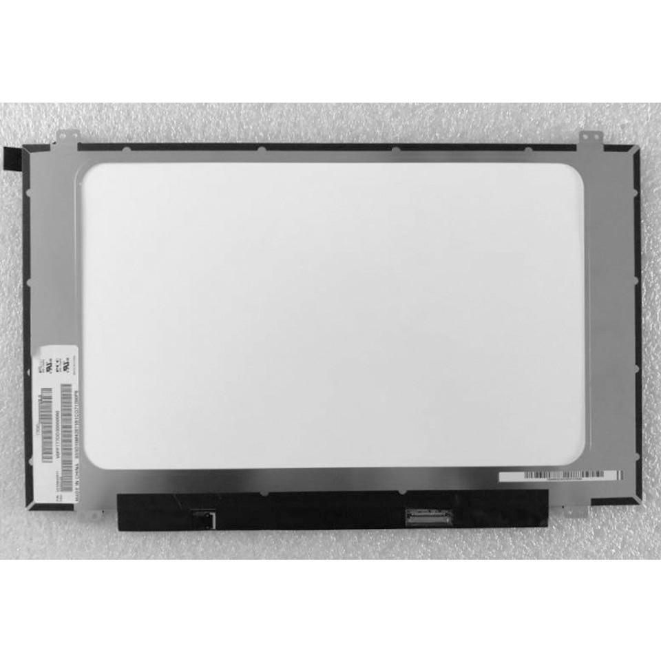"New N140BGA-EB3 REV.C1 LCD Screen LED for Laptop 14.0/"" Display"