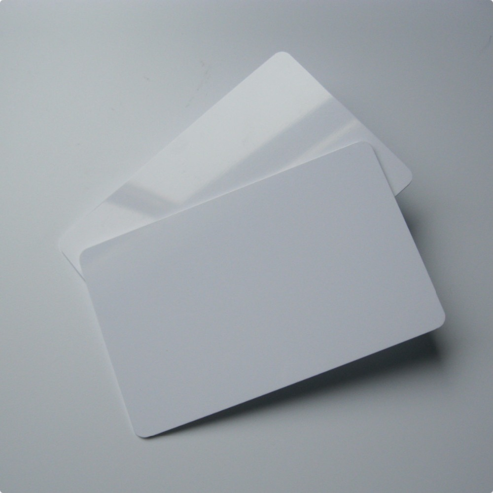 10pcs NTAG215 NFC Card NFC Forum Type 2 Tag Can Written by Tagmo Works with Switch Available for All NFC Mobile Phone