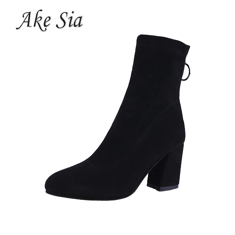 HTB1kLHyXifrK1RjSspbq6A4pFXaU 2019 Fashion High Heels Newest Women Pumps Summer Women Shoes Thick Heel Pumps Comfortable Shoes Woman Platform Shoes s0013