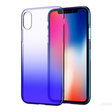 Tempered Film For iPhone For iPhone XS Max 6.5inch Ultra Thi