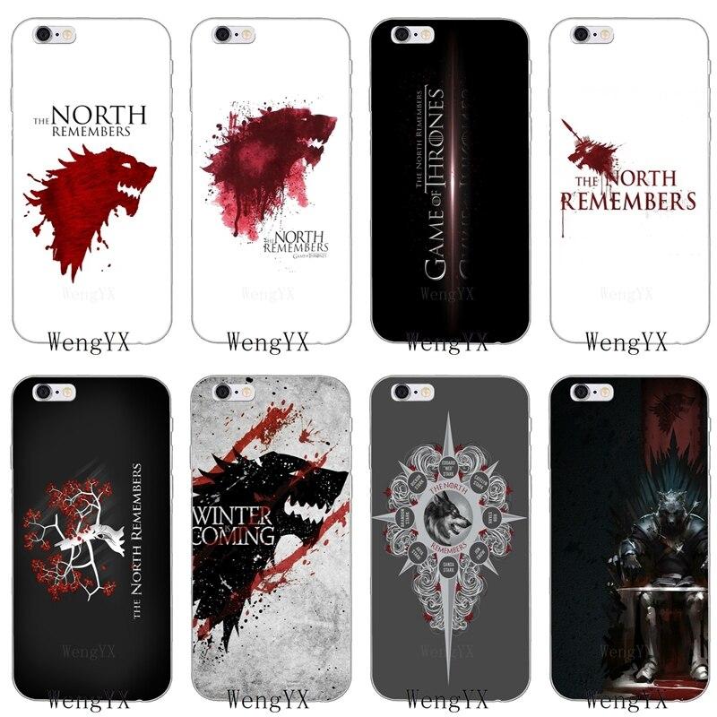 coque iphone 8 games of thrones