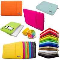 11 12 13 14 15.6 sacoche de transport pour ordinateur portable 17 inchs pour Lenovo ThinkPad IdeaPad (veuillez vérifier les tailles avant votre achat)